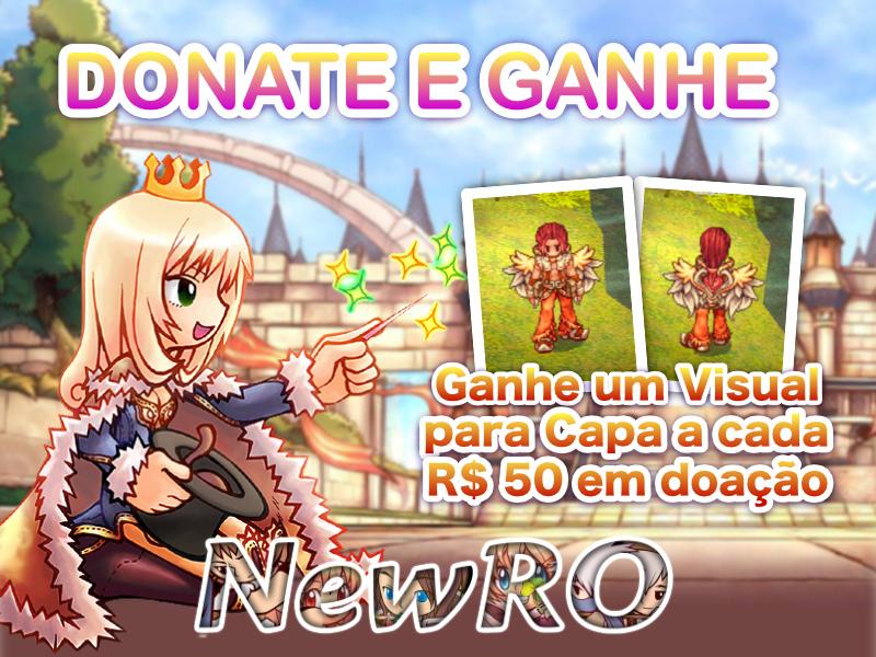 donate-e-ganhe-03-2021-new.jpg