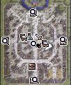 Localização Mapa.png