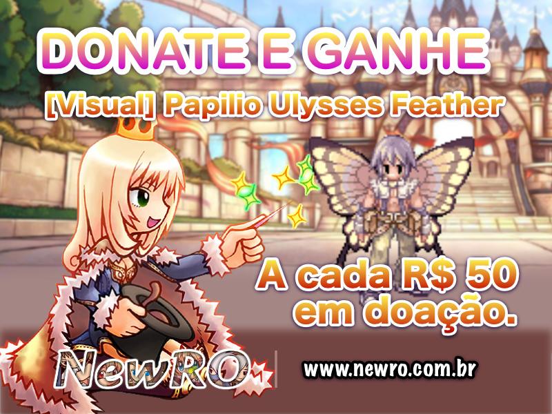 donate-e-ganhe-05-2021-new.jpg