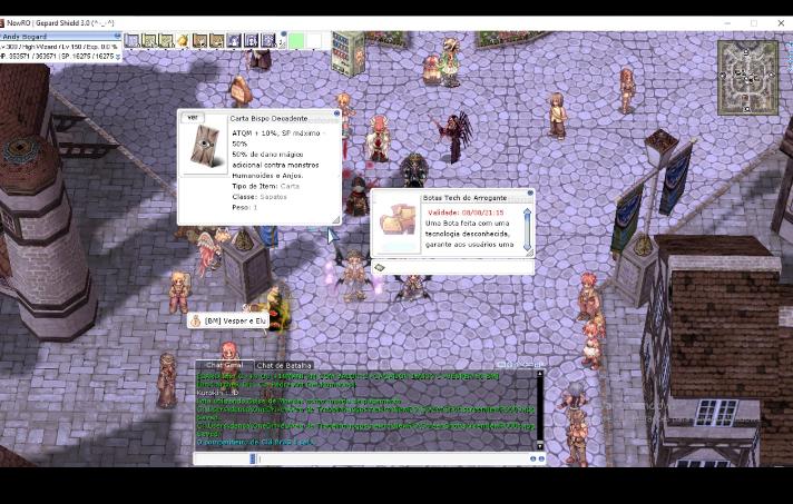 Screenshot_20210809-060258_(1).png