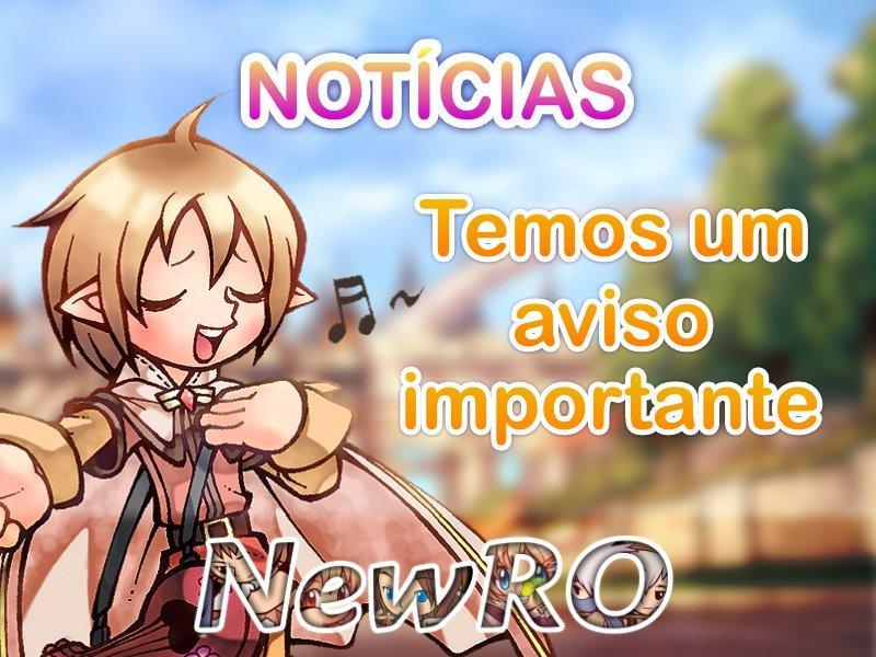 NewRO Notas da Manutencao.jpg