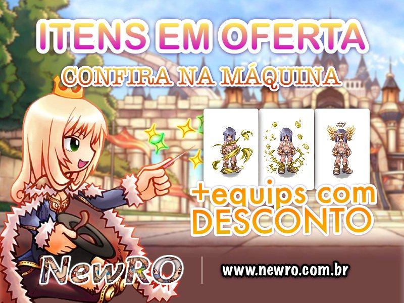 maquina-22-09-2021-new.jpg
