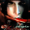 Zedaerva
