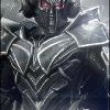 Demon x3
