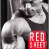 Red Sheet