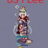 BS l Lee