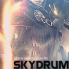 Skydrum