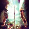 GM Potter